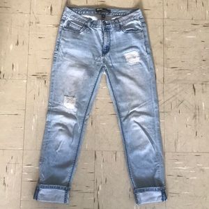 Urban Outfitters denim jeans